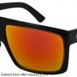 lunettes-de-soleil-dragon-2