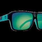 lunettes-de-soleil-dragon-3