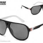 lunettes-de-soleil-dragon-5
