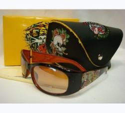 lunettes-de-soleil-ed-hardy-enfant-3