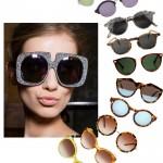 lunettes-de-soleil-elle-femme-6