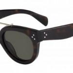 lunettes-de-soleil-elle-femme-9