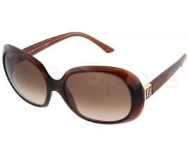 lunettes-de-soleil-fendi-enfant-3