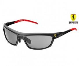 lunettes-de-soleil-ferrari-homme-1
