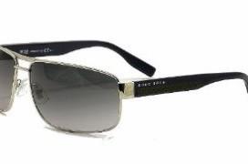lunettes-de-soleil-hugo-boss-enfant-4