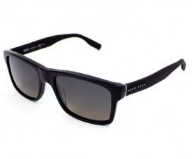 lunettes-de-soleil-hugo-boss-femme-1