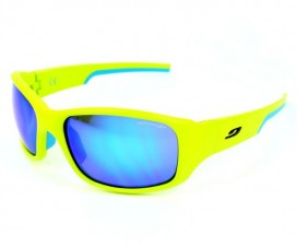 lunettes-de-soleil-julbo-homme-1