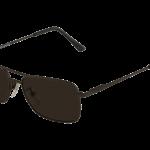 lunettes-de-soleil-kinto-homme-1