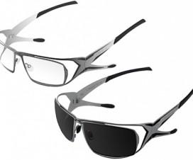 lunettes-de-soleil-parasite-enfant-2