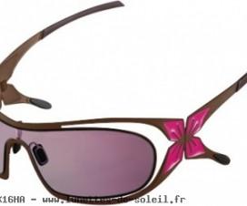 lunettes-de-soleil-parasite-femme-1