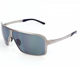 lunettes-de-soleil-porsche-design-homme-2