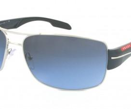 lunettes-de-soleil-prada-sport-homme-1