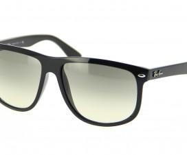 lunettes-de-soleil-ray-ban-femme-1
