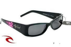 lunettes-de-soleil-rip-curl-enfant-2