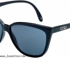 lunettes-de-soleil-roxy-1
