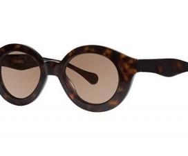 lunettes-de-soleil-vera-wang-2