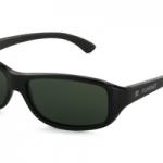 lunettes-de-soleil-vuarnet-4