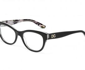 lunettes-dolce-et-gabbana-1