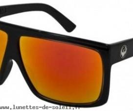 lunettes-dragon-1