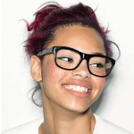 lunettes-elle-femme-4