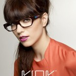 lunettes-elle-femme-5