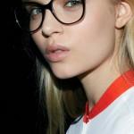 lunettes-elle-femme-6