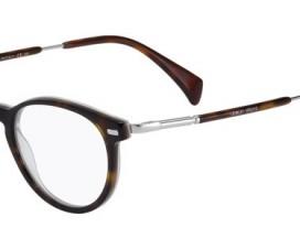 lunettes-giorgio-armani-2