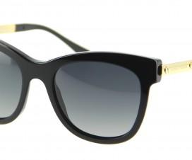 lunettes-giorgio-armani-femme-2