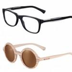 lunettes-giorgio-armani-femme-5
