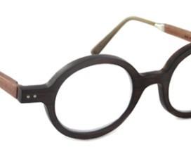 lunettes-gold-et-wood-enfant-2