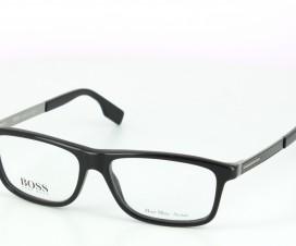 lunettes-hugo-boss-homme-1