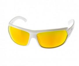 lunettes-jmc-1