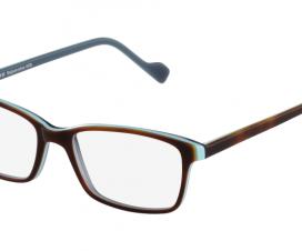 lunettes-kinto-1