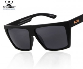 lunettes-mormaii-homme-3