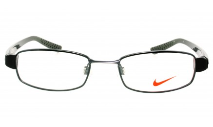 72a070ee7aca9a lunettes-nike-homme-9
