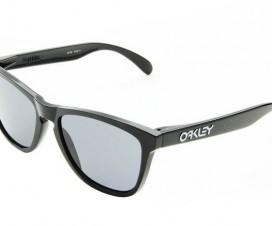 002094f7974 Inspiration lunettes Oakley homme ...