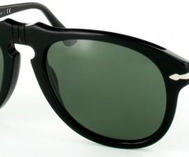 lunettes-persol-1