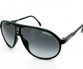 lunettes-de-soleil-carrera-1