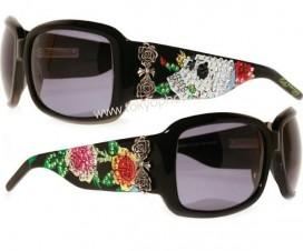 lunettes-de-soleil-ed-hardy-2