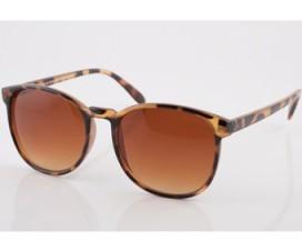 lunettes-de-soleil-elle-femme-3