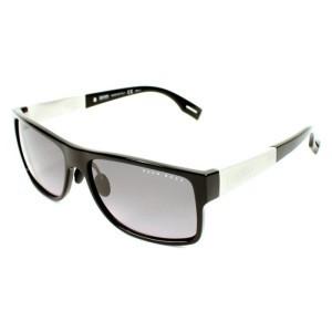 Visuel lunettes de soleil Hugo Boss enfant 73372eda4d3e
