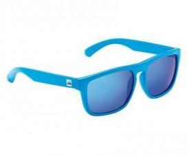 lunettes-de-soleil-quiksilver-homme-2