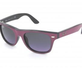 lunettes-de-soleil-ray-ban-junior-enfant-1