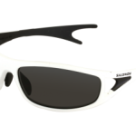 lunettes-de-soleil-salomon-enfant-1