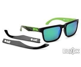 lunettes-de-soleil-spy-enfant-2