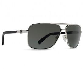 lunettes-de-soleil-von-zipper-homme-1