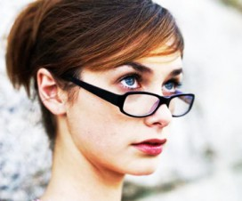 lunettes-elle-femme-1