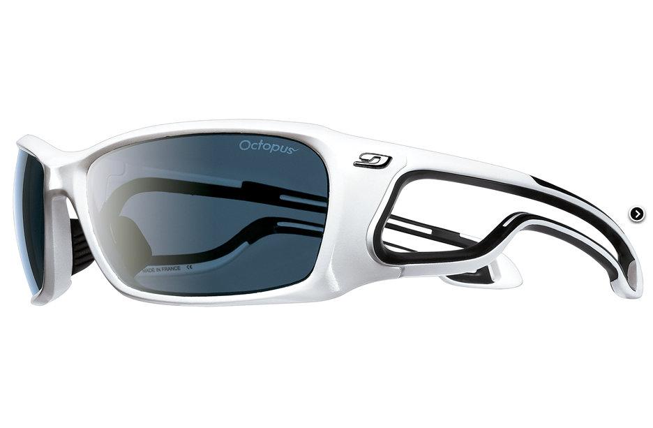 712d05780e5ee4 lunette julbo