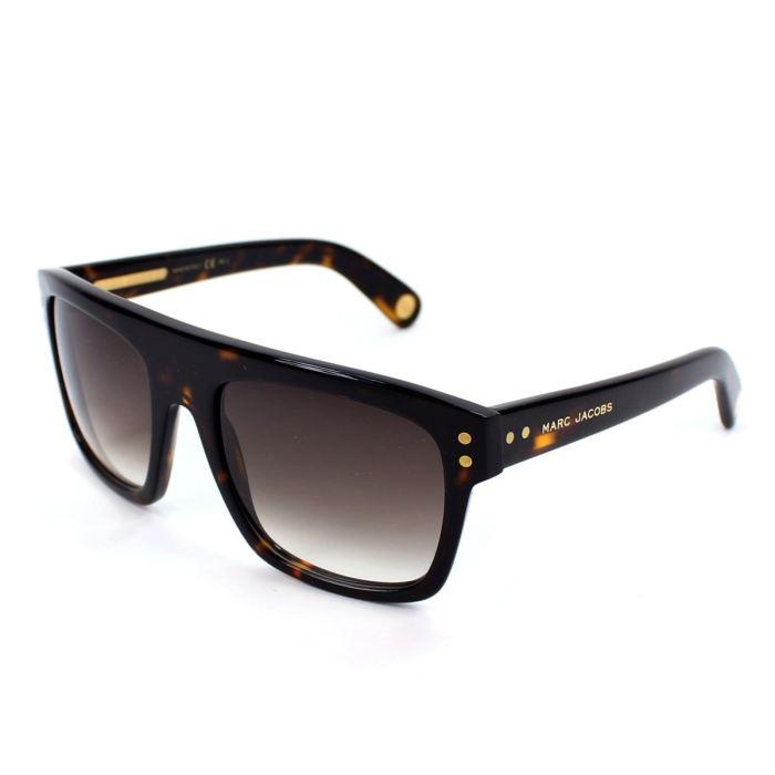 lunettes-marc-jacobs-femme-8 92fdae0cbb8a