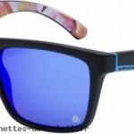 lunettes-modern-earth-femme-6